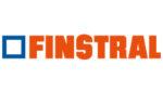 Finstral_1