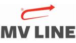 MV_Line_5