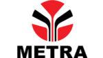 Metra_7