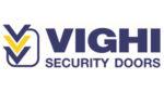 Vighi_6